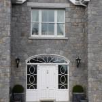 Calow Granite House, Co. Kildare, Heritage Stonemasons