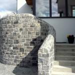 Limestone House, Heritage Stonemasons