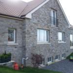 Tipperary Sandstone - Kilteel, Co. Kildare, Heritage Stonemasons