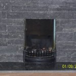 Stone Fireplace, Wicklow, Stone for Stove Surround
