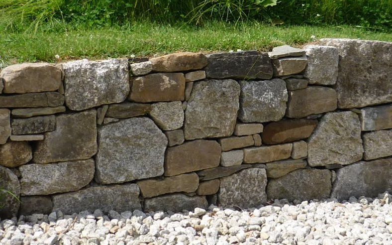 Granite Stone Sandstone : Granite sandstone limestone supply stone