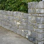 Limestone - Kildangan, Co. Kildare
