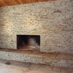 Quartz Fireplace/Feature Wall - Co. Kildare